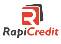 Logo-RapiCredit